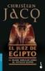 JacqChristianeljuezdeegipto