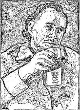 bukowski (1)