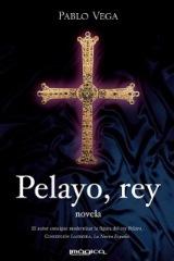Pelayo Rey