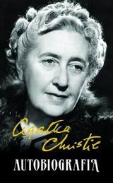 Christie Agatha - Autobiografia