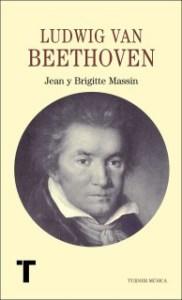 Ludwig van Beethoven – Jean y Brigitte Massin – EPUB / MOBI / FB2 / LIT / LRF / PDF