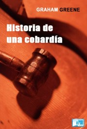 historia bg