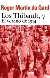 Thibault 07