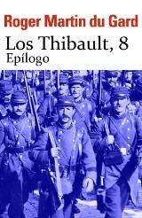 Thibault 08