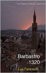 barbastro