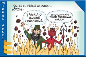 caricatura12-10