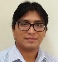 Ronald Arquiñigo