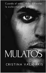 mulatos
