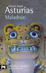maladron