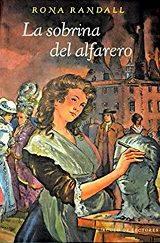 La Sobrina Del Alfarero