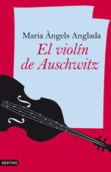 El Violin De Auschwitz