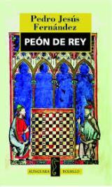 Peon De Rey