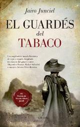 El Guardes Del Tabaco