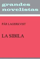 La Sibila
