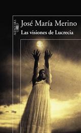 Las Visiones De Lucrecia