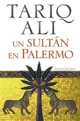Un Sultan En Palermo