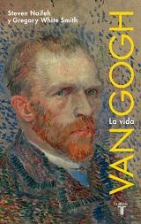 Van Gogh - La Vida