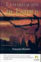 La Habitacion De Esther
