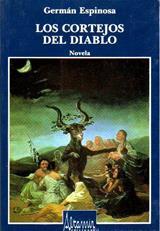 Los Cortejos Del Diablo