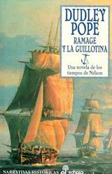 Ramage Y La Guillotina