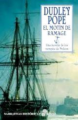 El Motin De Ramage