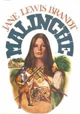 Malinche d