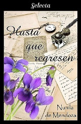 Hasta Que Regresen