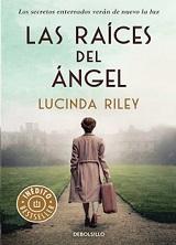 Las Raices Del Angel