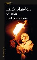 Vuelo De Cuervos.jpg