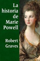 La Historia De Mary Powell
