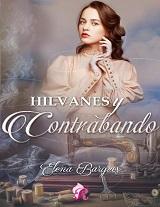 Hilvanes Y Contrabando.jpg