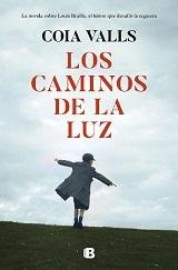 Los Caminos De La Luz.jpg