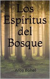 los espiritus del bosque