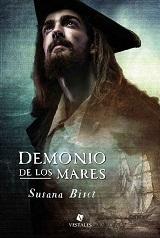 Demonio De Los Mares