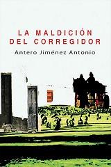 La Maldicion Del Corregidor