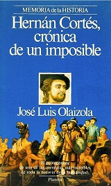 Cronica De Un Imposible