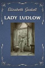 Lady Ludlow.jpg
