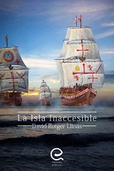 La Isla Inaccesible