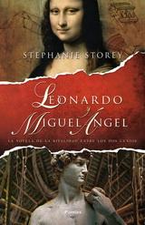 Leonardo Y Miguel Angel