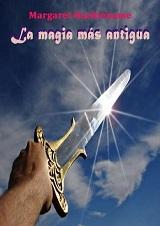 La Magia Mas Antigua