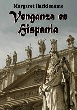 Venganza En Hispania