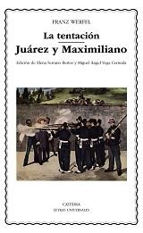 Juarez Y Maximiliano
