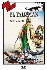 El Talisman (Ilustrado)