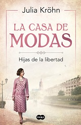 Hijas De La Libertad