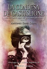 La Condesa De Castiglione